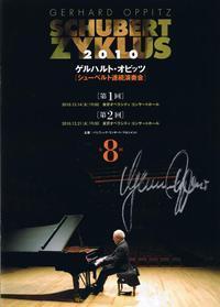 Oppitz_201012