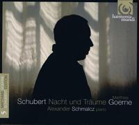 Goerne_schmalcz_schubert