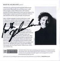 Helmchen_20110430_autograph