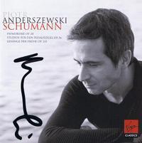 Anderszewski_schumann_cd