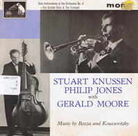 Knussen_jones_moore_ep_3