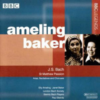 Ameling_baker_bach_bbc_cd