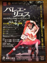 Ballets_russes_20131113