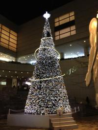 Tokyo_opera_city_20131205