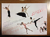 Symphony_in_three_movements_20140_2