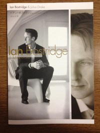 Bostridge_drake_20140410_pamphlet