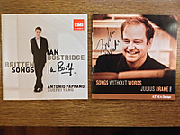 Bostridge_drake_autographs