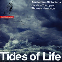 Tides_of_life