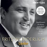 Wunderlich_19551965_swr