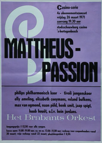 Ameling_bach_1971_brochure