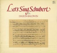 Dalton-baldwin_lets-sing-schubert_001