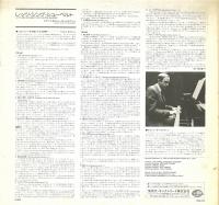 Dalton-baldwin_lets-sing-schubert_002