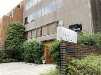 Kioicho-salon-hall-1