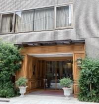 Kioicho-salon-hall-2